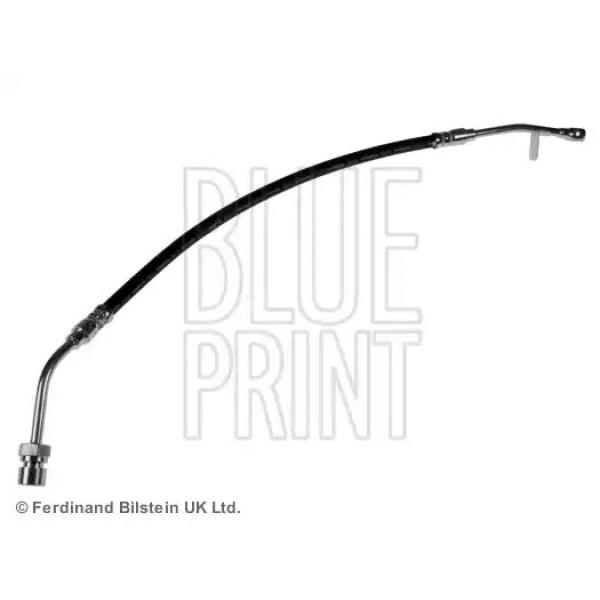 Brake Hose BLUE PRINT ADN153192-00