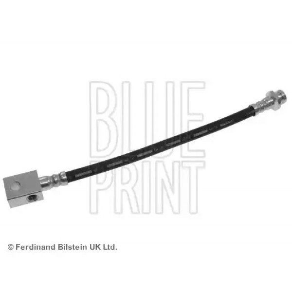 Rear Brake Hose BLUE PRINT ADN153195-00