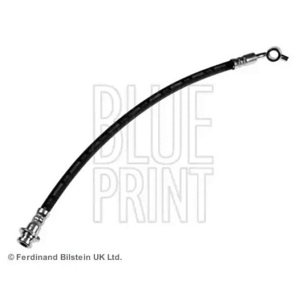 Brake Hose BLUE PRINT ADN153233-00