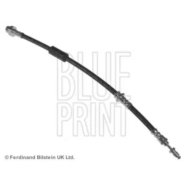Brake Hose BLUE PRINT ADN153238-00