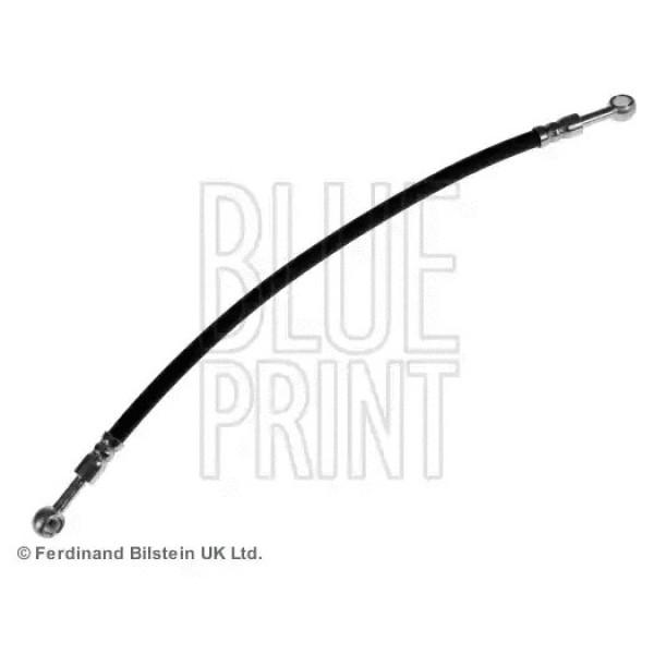 Brake Hose BLUE PRINT ADN153240-00