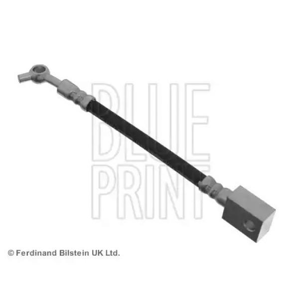 Front Left Brake Hose BLUE PRINT ADN153251-00