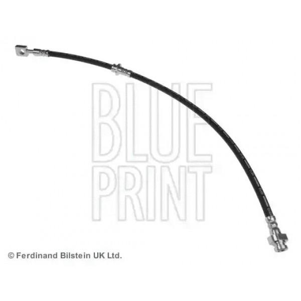 Brake Hose BLUE PRINT ADN153256-00