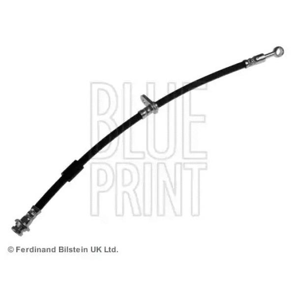 Brake Hose BLUE PRINT ADN153261-00