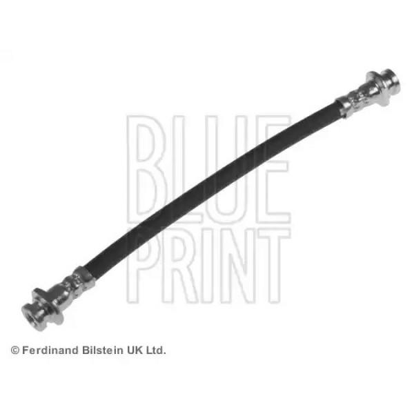 Rear Brake Hose BLUE PRINT ADN153262-00