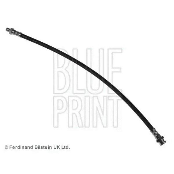 Brake Hose BLUE PRINT ADN15334-00