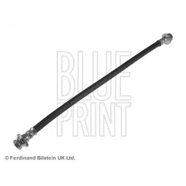 Brake Hose BLUE PRINT ADN15361-00