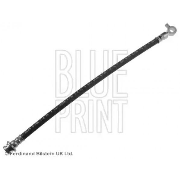 Brake Hose BLUE PRINT ADN15378-00