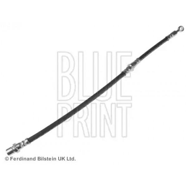 Brake Hose BLUE PRINT ADS75315-00