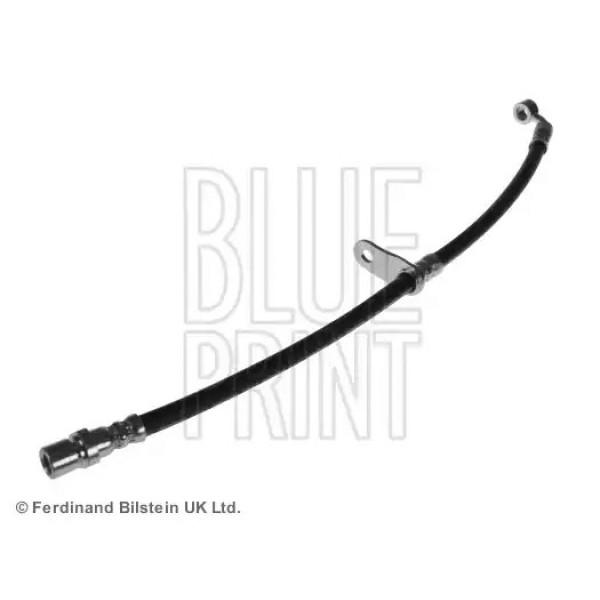 Brake Hose BLUE PRINT ADS75359-00