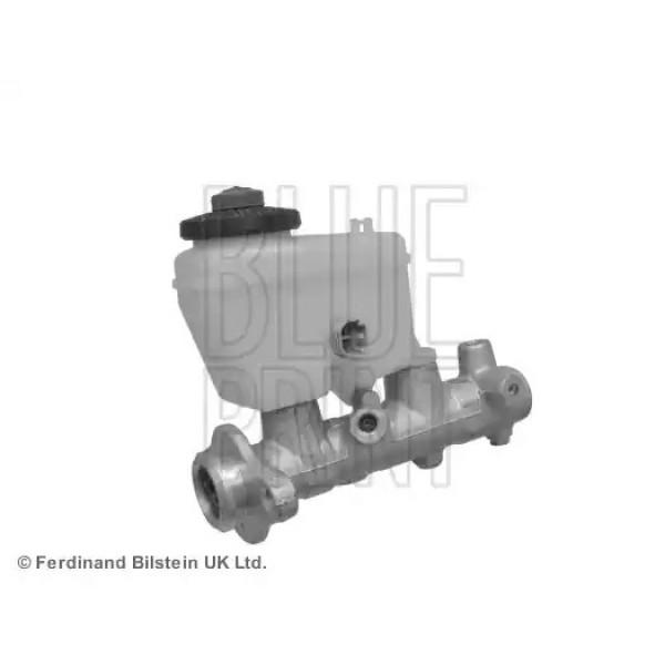 Brake Master Cylinder BLUE PRINT ADT35103-00