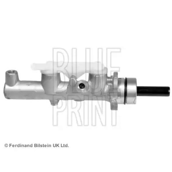 Brake Master Cylinder BLUE PRINT ADT35137-00