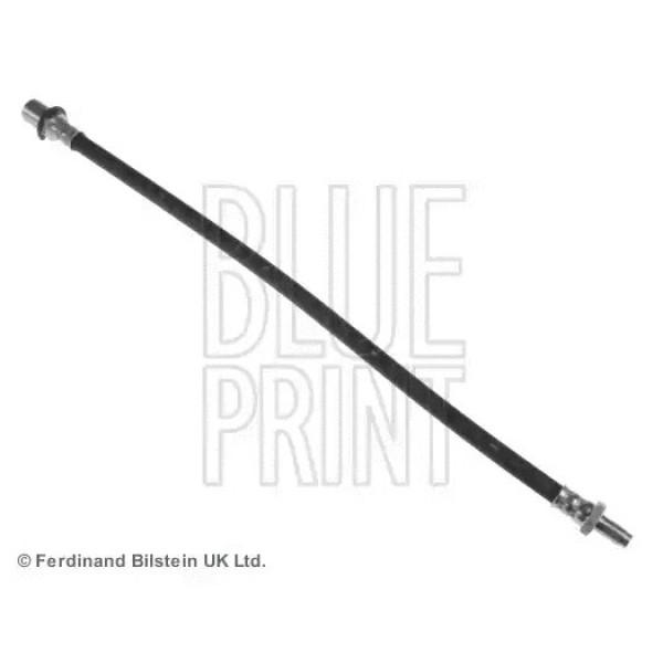 Brake Hose BLUE PRINT ADT353104-00