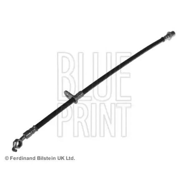 Brake Hose BLUE PRINT ADT353114-00