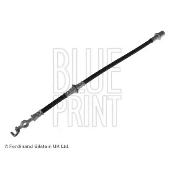 Brake Hose BLUE PRINT ADT353133-00