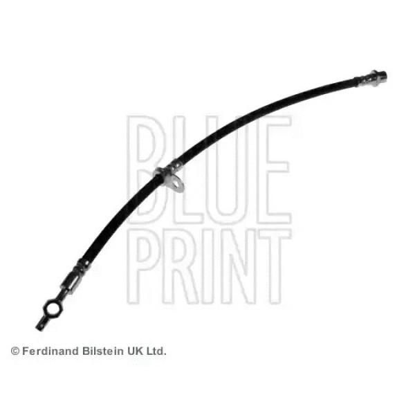 Front Right Brake Hose BLUE PRINT ADT353143-00
