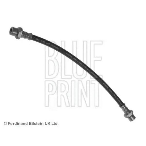 Rear Brake Hose BLUE PRINT ADT353163-00
