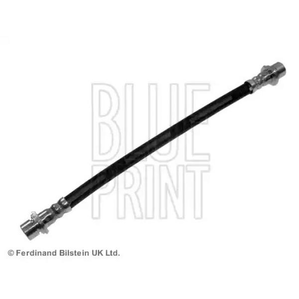 Brake Hose BLUE PRINT ADT353169-00