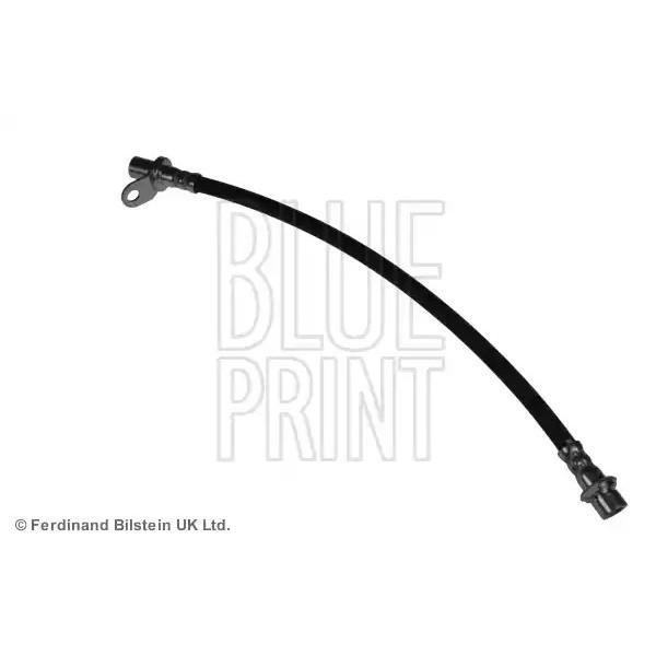 Rear Left Brake Hose BLUE PRINT ADT353175-00