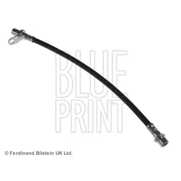Rear Left Brake Hose BLUE PRINT ADT353176-00