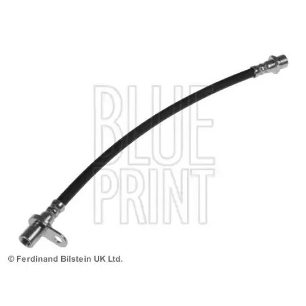 Brake Hose BLUE PRINT ADT353177-00