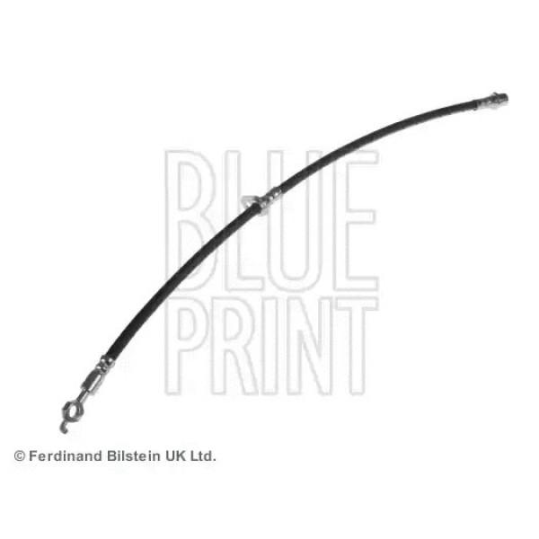Brake Hose BLUE PRINT ADT353181-00