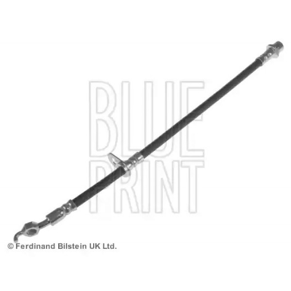Brake Hose BLUE PRINT ADT353190-00