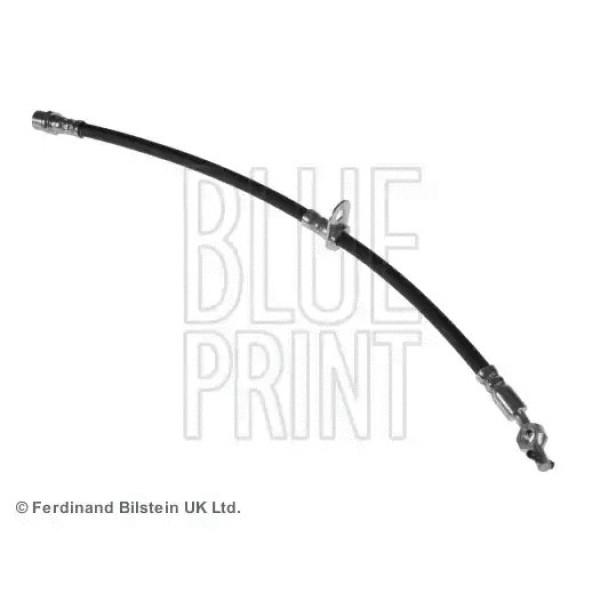 Brake Hose BLUE PRINT ADT353192-00