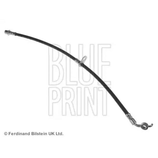 Brake Hose BLUE PRINT ADT353196-00