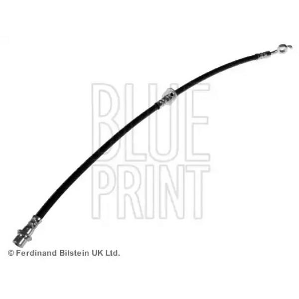 Brake Hose BLUE PRINT ADT353197-00