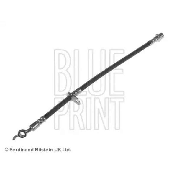 Brake Hose BLUE PRINT ADT353220-00