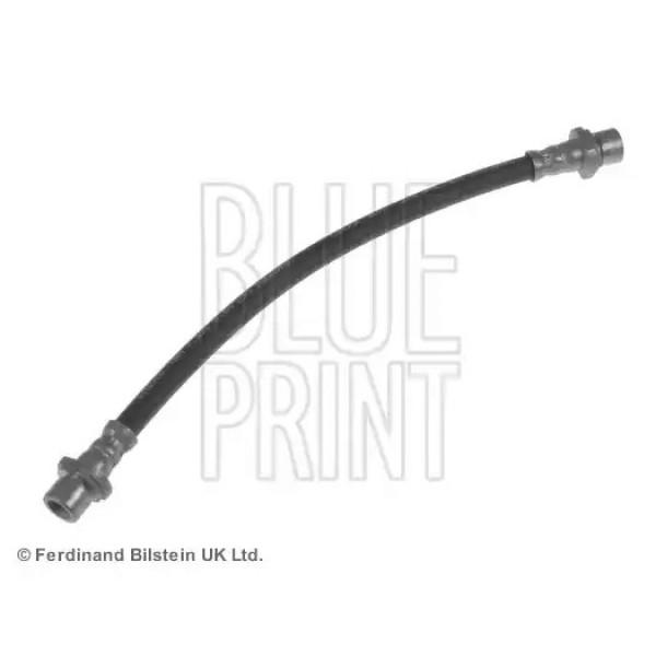 Brake Hose BLUE PRINT ADT353241-00