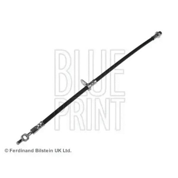 Front Right Brake Hose BLUE PRINT ADT353246-00