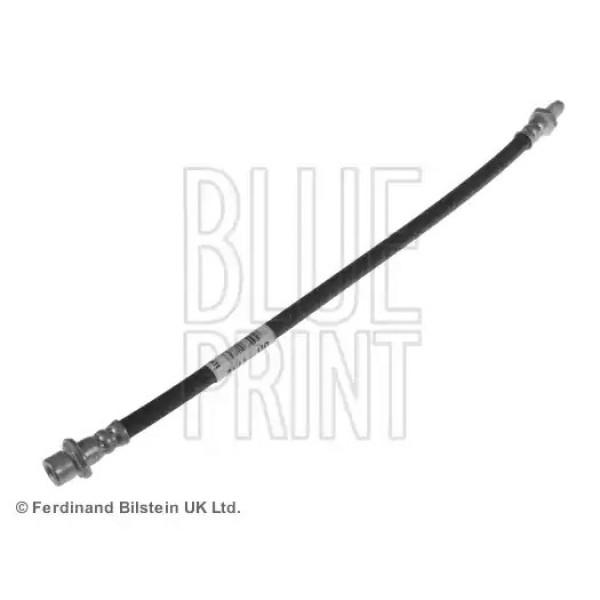 Brake Hose BLUE PRINT ADT353264-00