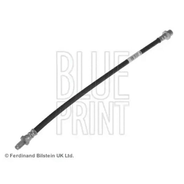 Brake Hose BLUE PRINT ADT353265-00