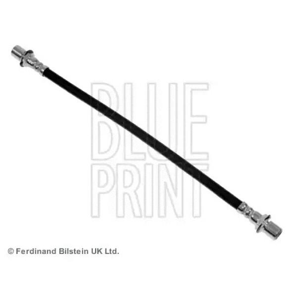 Front Brake Hose BLUE PRINT ADT353278-00