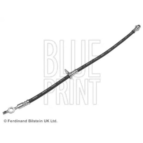 Front Right Brake Hose BLUE PRINT ADT353284-00