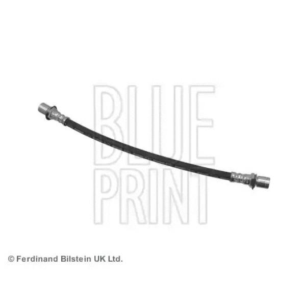 Brake Hose BLUE PRINT ADT35328-00