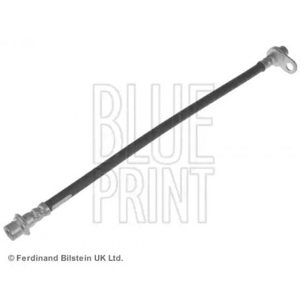 Rear Right Brake Hose BLUE PRINT ADT353296-00