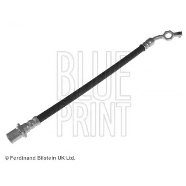 Brake Hose BLUE PRINT ADT353310-00