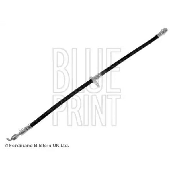 Brake Hose BLUE PRINT ADT353330C-00