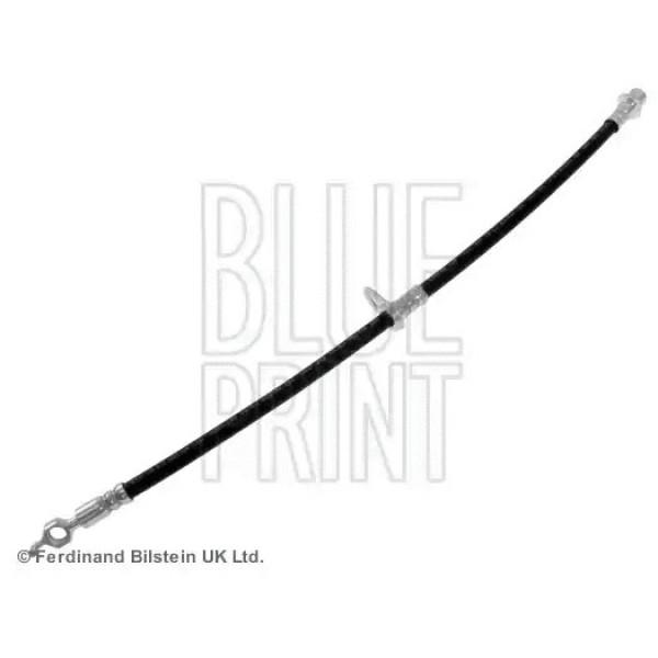 Brake Hose BLUE PRINT ADT353331C-00