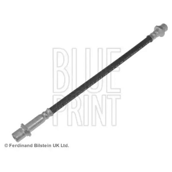 Brake Hose BLUE PRINT ADT353350-00