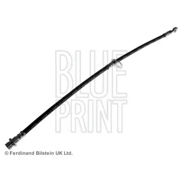 Front Right Brake Hose BLUE PRINT ADT353355-00