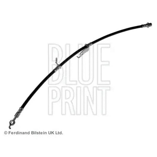 Brake Hose BLUE PRINT ADT353366-00