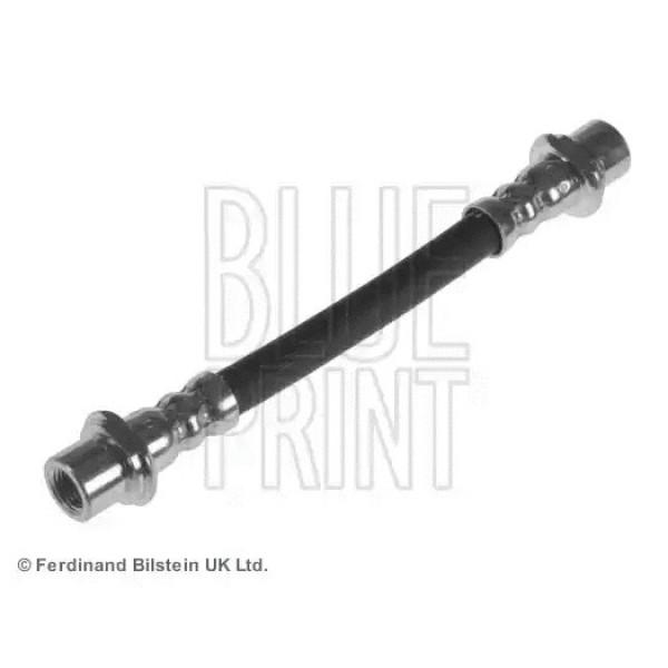 Brake Hose BLUE PRINT ADT353368-00