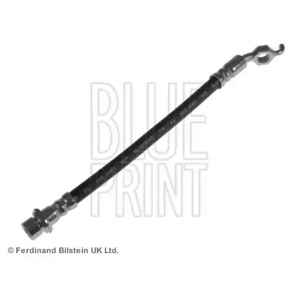 Rear Brake Hose BLUE PRINT ADT353373-00