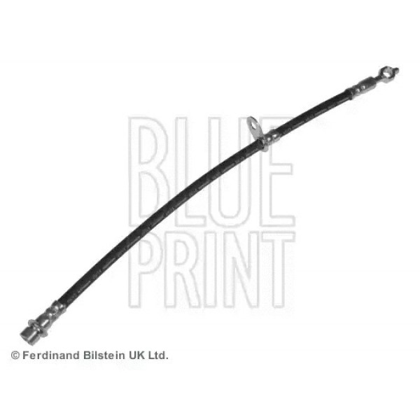 Brake Hose BLUE PRINT ADT353399-00