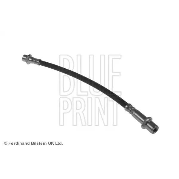 Rear Brake Hose BLUE PRINT ADT353416-00