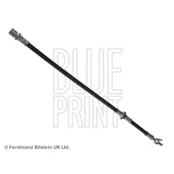 Brake Hose BLUE PRINT ADT35359-00